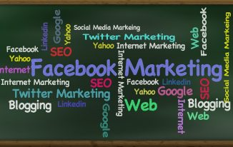 7 Digital Marketing Ways To Promote Your Business