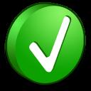 Wordpress Page ID tip