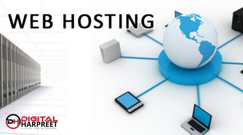 11 Factors To Consider Before You Choose Web Hosting Company