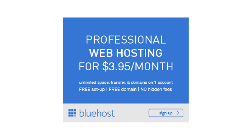 how-to-start-a-blog-bluehost-reduced-priced