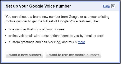 google-voice-account-outside-us-2