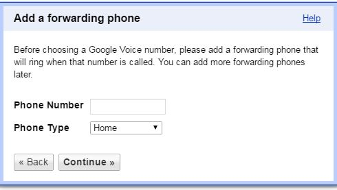 google-voice-account-outside-us-3