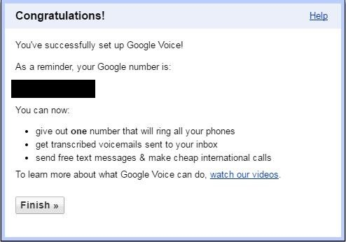 google-voice-account-outside-us-8