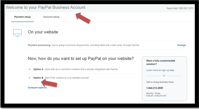 how-to-sell-ebooks-on-paypal-business-account