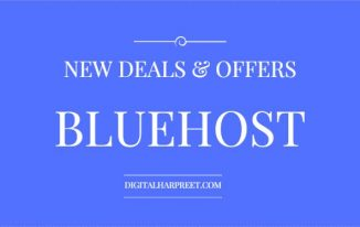 wordpress free ssl bluehost