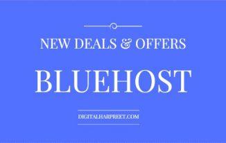 Bluehost Product Updates: Free SSL Certificate On All WordPress Downloads