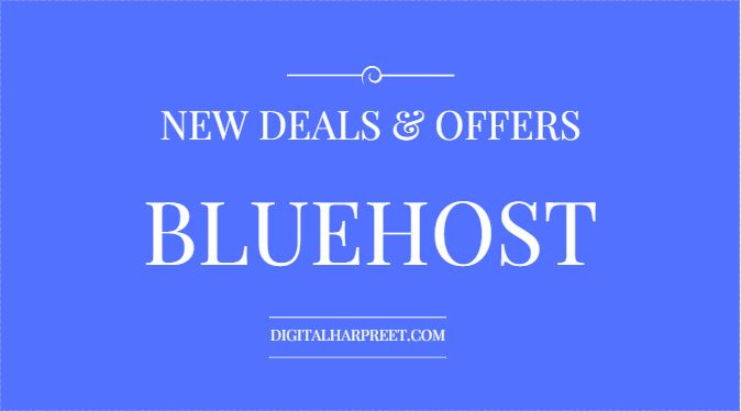 Bluehost Product Updates: Free SSL Certificate On All WordPress Downloads