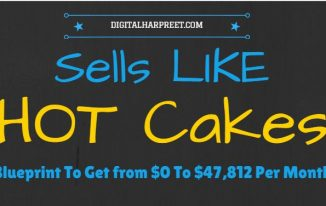 Sells Like Hot Cakes Review 2017 – An Ecommerce Bible