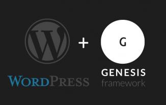 Steps To Install Genesis Framework & Set Up Genesis Child Theme