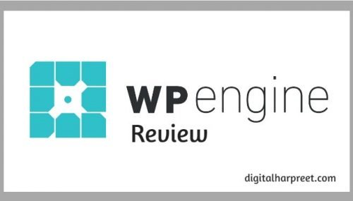 WP Engine Hosting Review – Perfect WordPress Hosting