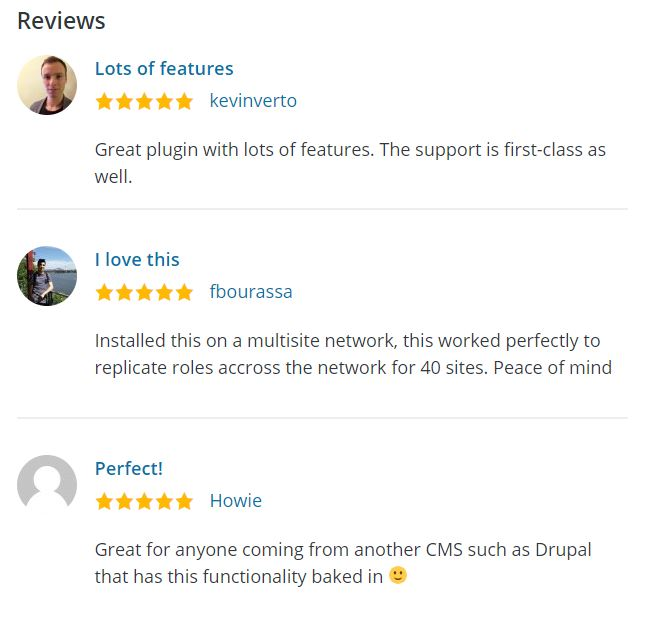 wordpress-contributor-add-media-user-roles-plugins-reviews-activate media button