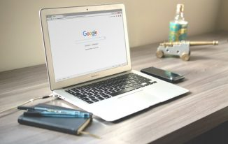6 Actionable Tips To Improve Blog Google Search Ranking