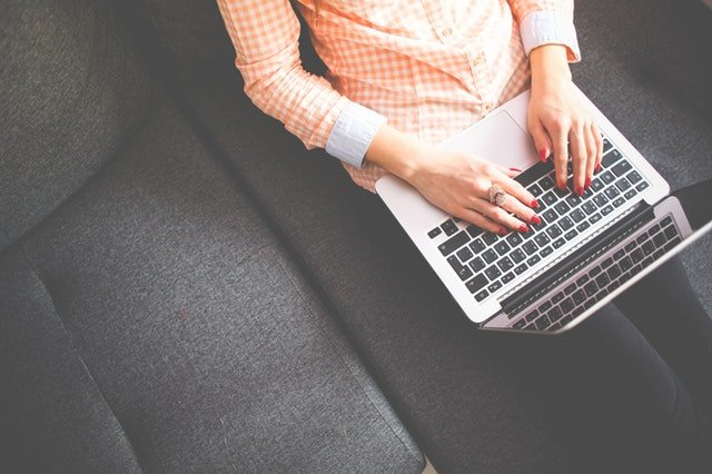 Make Ideal Content For Your Blog Using These FREE Tools