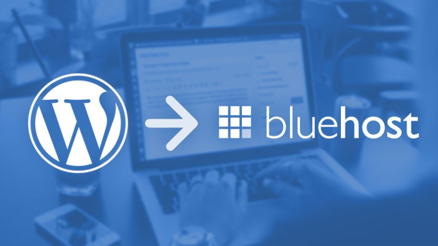 Bluehost Coupon Codes Sep 2017