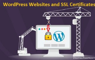 WordPress Websites and SSL Certificates: Are They Necessary?