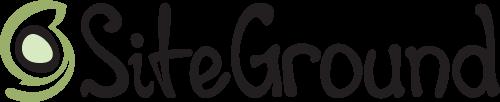 SideGround Web Hosting Deal