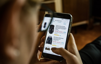 4 Mobile Commerce Trends To Rule In 2019