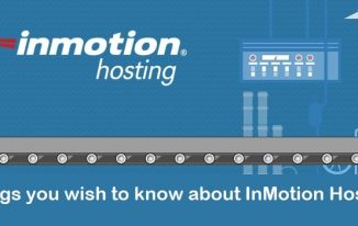 5 Things To Consider Before Signing With InMotion Hosting
